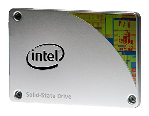 Intel 535 Series SSD 240GB 240 2.5-Inch